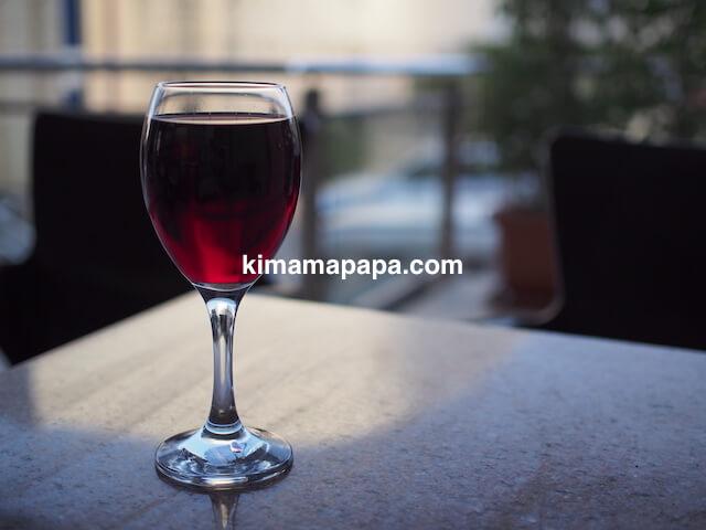 ゴゾ島、ゴゾワイン